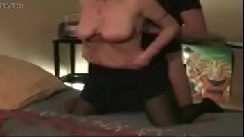 maxx vs alyah blacc Video porno de brunella horna