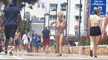 topless hoshino juri My wifes solo hidden spy