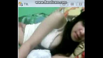 bokep sma download indonesia videos abg Two shameless girl pisses in the garden