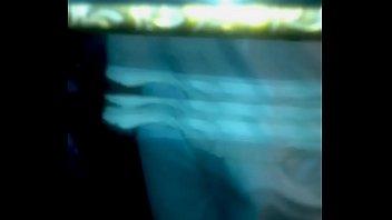 petra gang short Playboy tv 7lives xsposed