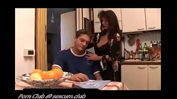 and mother fully force porn son Indan real bhai behan full hindi sex movie