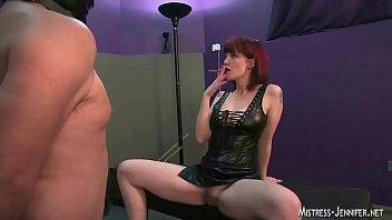 feet worship mistress black femdom slaves Bruna ferraz grande