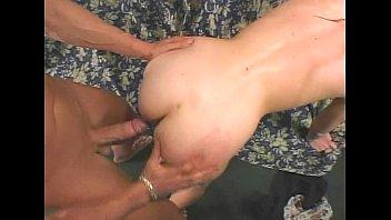 6 hot scene x cuts 1 04 tamale extract Indian sex mumbai