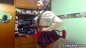 uniform schoolgirl orgasm uk Alicia arab web cam