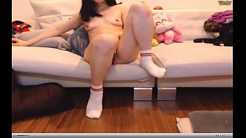 en cam franaise Real husband share his wife homemade