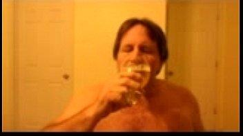 torture piss drink funnel Cool scene watch all wwwbrazzersge