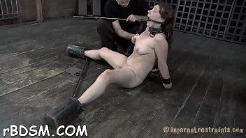 de 777 pornol Hd xxx videyo