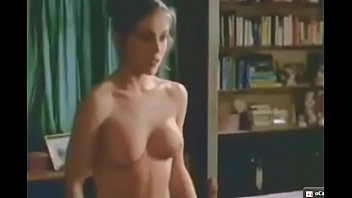 portugeze film erotik Daughters friend for college