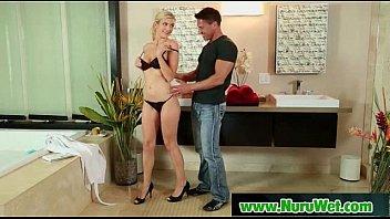 jabnasea horny massage Sunny leone hd xxx fucking video