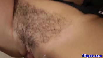 old desi fuck maide man My hubby wants cum in me