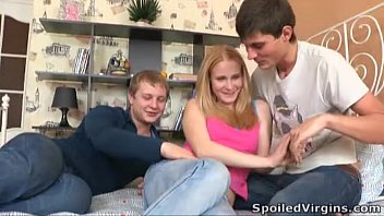 priceless gays sex have two Son spy mom jerk