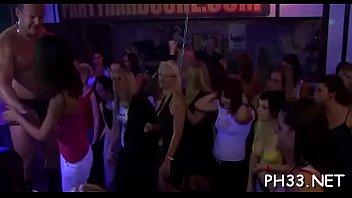 leanne sex lapage ottawa videos ontario Camaras ocultas en hostales de lima peru videos