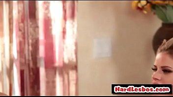 rae free videos download teddi India hot xxx vidos
