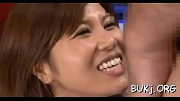 military bukkake gage joe Hollywood actress hot videos7