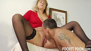 joi milf packin bbc mr Michelle zobel and gerge