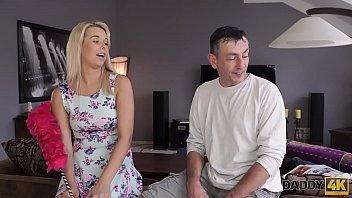 dad videos chating Watch very sexy video