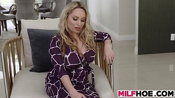 darlene huge dress tits hill in wrap Damn hot white cougar joslyn james creampied by bbc