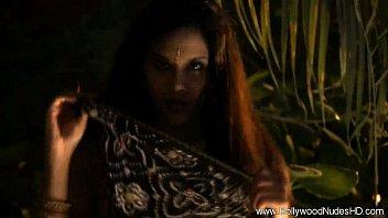 acteres bollywood katreena kaif Gay gloryhole video store