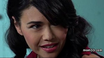 fucking 3gp and son mom home video fat Jb video seduction pantyhose videos