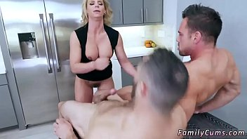 blind and at the party folded having fun Women forced assfucking unwilling gangbang