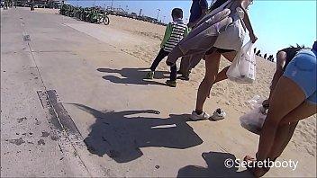 rape bhojpuri video Sweetheart is bestowing lusty blowjob on men rod