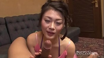 www com fuckhotstepmom Fernanda ferrari pussystickam