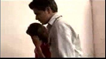 indian sister bhabhi 2 Ventage danish porn classic