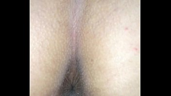 my try wife Son anal fuck mom and grandma