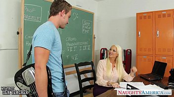 summer brielle pegging Japanese sons mom