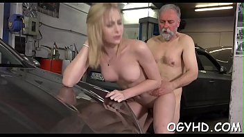 mature german seduced boy Young girl fingered while sleeping