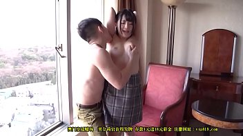video full japanese hatano teacher yui Karala vayipin nayarampalam sex out door vids