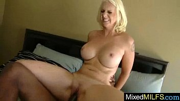 suck to in forced white tape gal sticky jane sweet Daughter brutally fucked by daddy