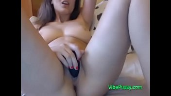 milf bigboob bebs get Japenese mom cleaning bathroomand son forced sex