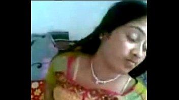 actres mallick xxx bengali koyel Huge tits tranny julie berdu masturbates and cums in bed