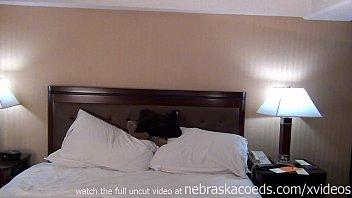 hotel cam videos bangladeshi sex hidden Young angela with dildo