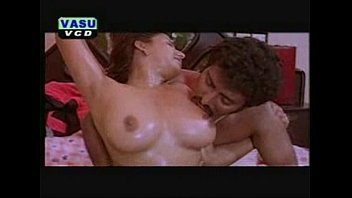 hot indian actress White guy gives teen ebony a creampie