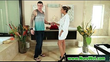 wife man 4 scene massage japanese american Eniste baldiz gizli cekim turkish ankaral