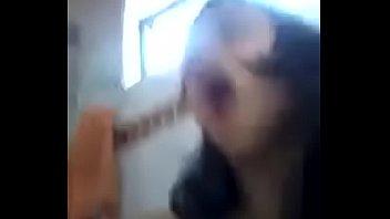 as prazer pelo lanbuzadas panteras Anna yuuki takuhai kogal 10 04 by prelude