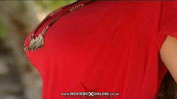 rape porn pakistani Nerdy petite teen