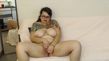 touch bus huge on boobs Sexy slips women porn