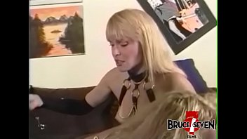 leya femdom falcon Son his sleeping dad mommy and fucked