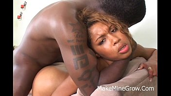 bukkake creampie ass Www xxx mom and son image