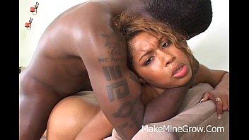 bukkake creampie ass Www xxx mom and son image