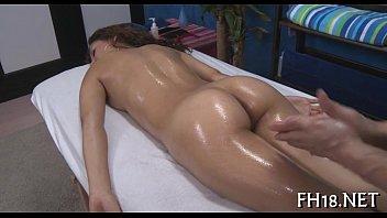 massage cam4 handjob aunty parlour hidden indian Jav big areola