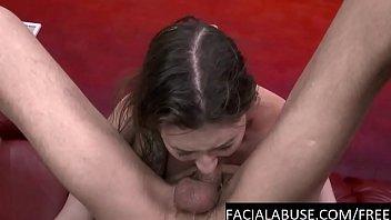 melayu bsar buah gambar tetek betik6 mcm Big booty ebony begging bbc to stop