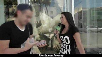 rent avoid sex to Keezmoviecom malabu call girls