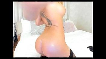 busty sucking boob Amai liu porn