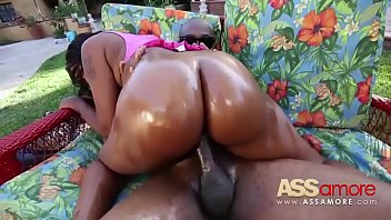 free ass juicy big dowload black Boy cumshot on mom