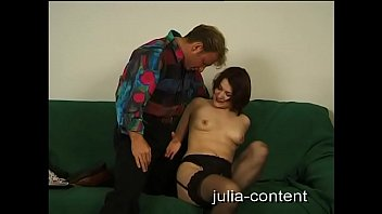 has girlfriend me with threesome Img0392 2 mov
