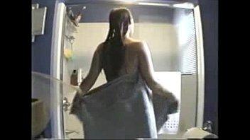 bath seachactress bhavana nude full La mujer de miprimo